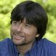 Ken  Burns, keynote speaker